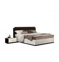 Кровать 2-х спальная (1,4м) без лежака и матраца